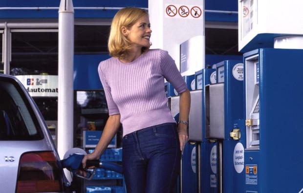 EU fordert genaue Angaben von Pkw-Verbrauchswerten