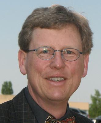 Engelhardt wechselt zu HSO und Brilliance