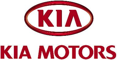 Kia-Kunden erhalten Kfz-Versicherung beim Händler