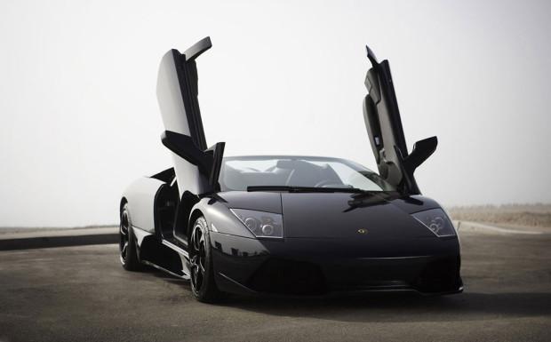 Lamborghini will in den USA produzieren