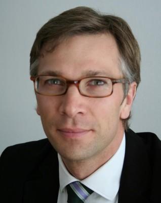 Lindemann koordiniert politische Arbeit des VDA