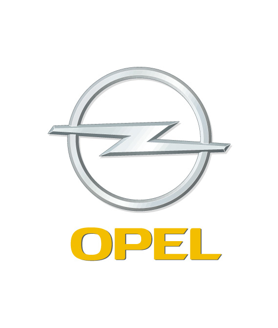 Milliarden-Investitionen und Produktoffensive bei Opel