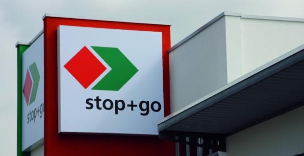 """Neuausrichtung von """"stop + go"""" verstärkt Serviceoffensive des Volkswagen-Konzerns"""