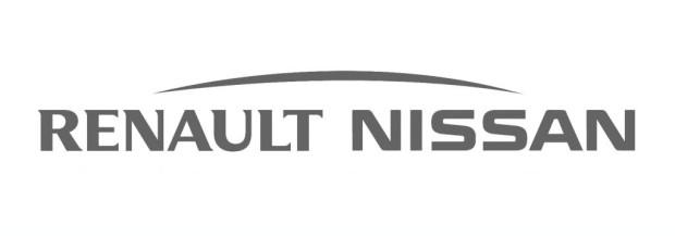 Renault und Nissan forcieren Entwicklung von Brennstoffzellen-Fahrzeugen