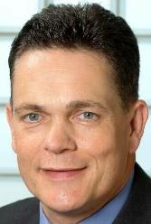 Thammer - Leiter der Audi Sales Division in China