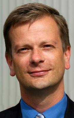 Thul spricht für VW - Öri für Audi