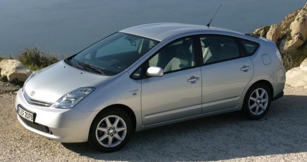 Toyota unterstützt Spritspar-Training für Flottenkunden