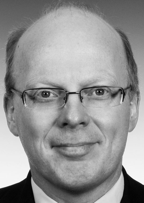 VW-Zubehör holt Drees als Technik-Leiter