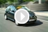 Video: Toyota Aygo