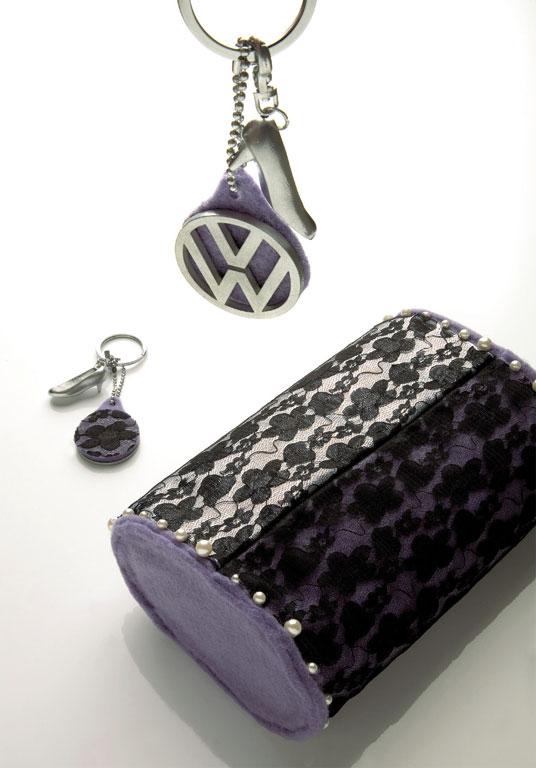10. Volkswagen Zubehör Designforum