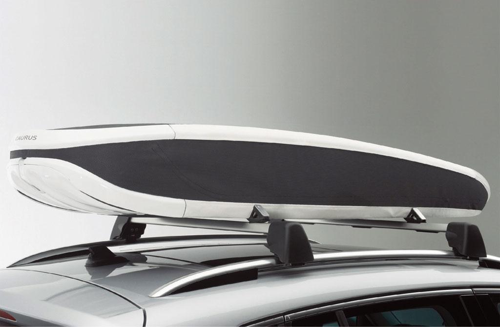 10. Volkswagen Zubehör Designforum:Designstudenten präsentieren Ideen für zukunftsweisendes Automobilzubehör