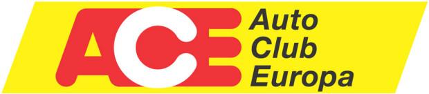 ACE erwartet ''heißen'' Wochenendverkehr