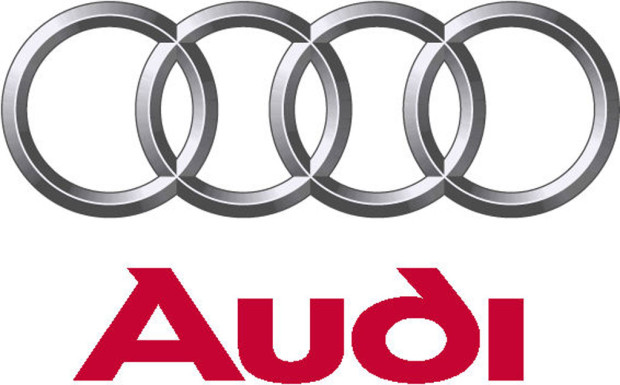 Audi führt Marken-Ranking an