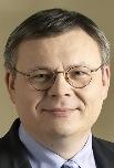 Daimler: Howe kommt als Kommunikationschef