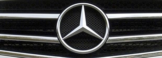 Dieter Spöri verlässt Daimler AG