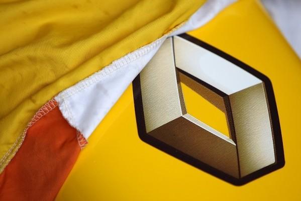 Dino Toso verlässt Renault: Neue Herausforderungen