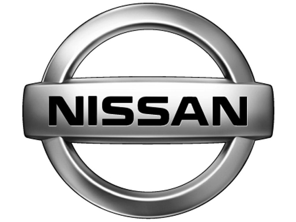 Nissan entwickelt sauberen Diesel