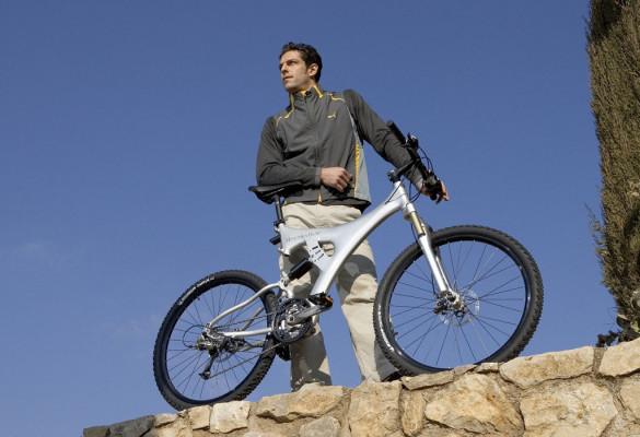 Ratgeber: Technik-Check vor der Radtour