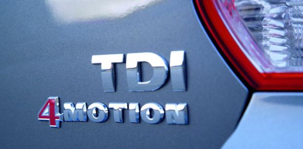 Restwerte von Diesel-Pkw vorerst stabil
