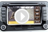 Video: Fahrerassistenzsysteme