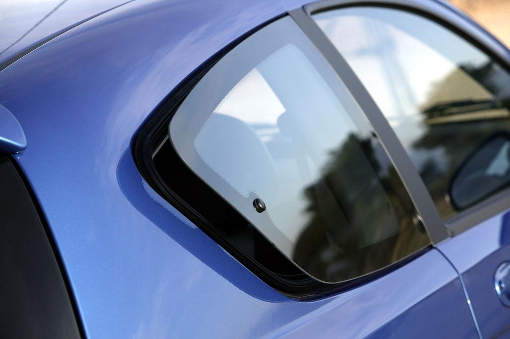 Vorstellung Chevrolet Aveo Dreitürer: Fünf, Vier, Drei-Türer