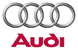Audi-Geschäftsbericht mit Gold ausgezeichnet