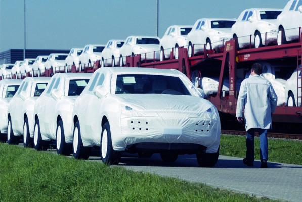 BMW und Fiat prüfen Zusammenarbeit für Mini und Alfa Romeo