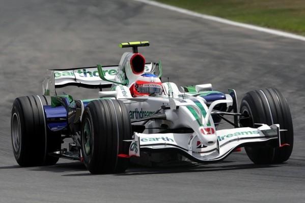 Enttäuschendes Rennen für Honda: Gut begonnen, schlecht geendet