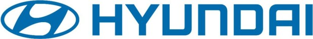 Hyundai plant Hybrid mit Flüssiggas