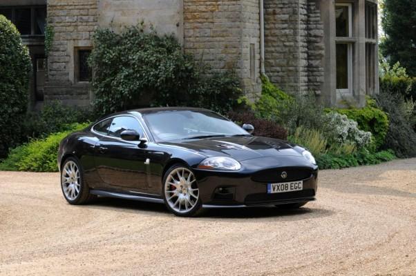 Jaguar XKR-S und Maserati Gran Turismo S: Sportliche Exklusivität mit unterschiedlichem Charakter