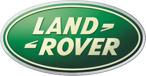 Land Rover: 60 Fahrzeuge für das Rote Kreuz und Prinz Charles