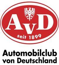 Mit AvD-Kreditkarte an der Tankstelle 5 Prozent sparen