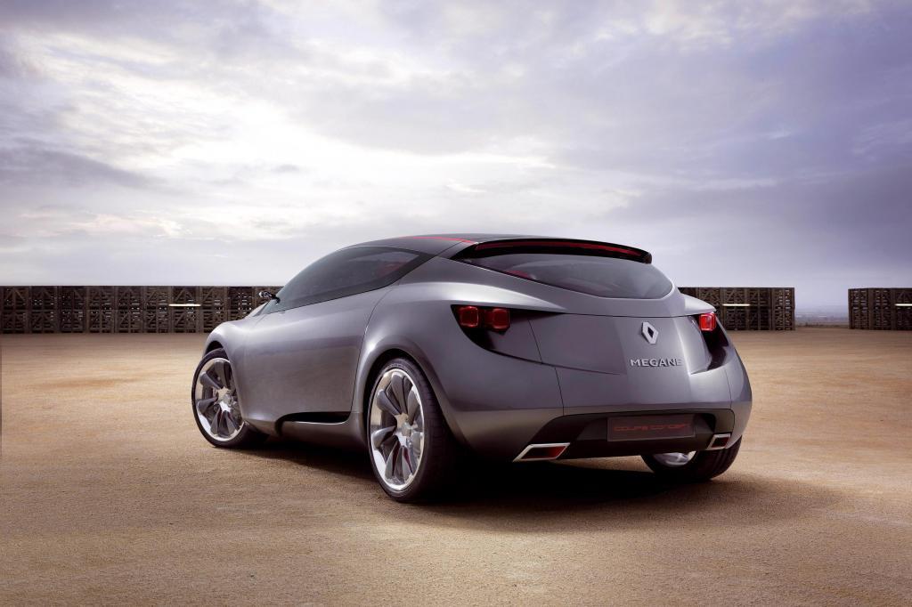 Renault mit positiver Halbzeitbilanz
