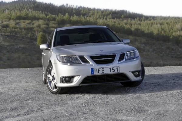Saab erweitert Allrad-Angebot