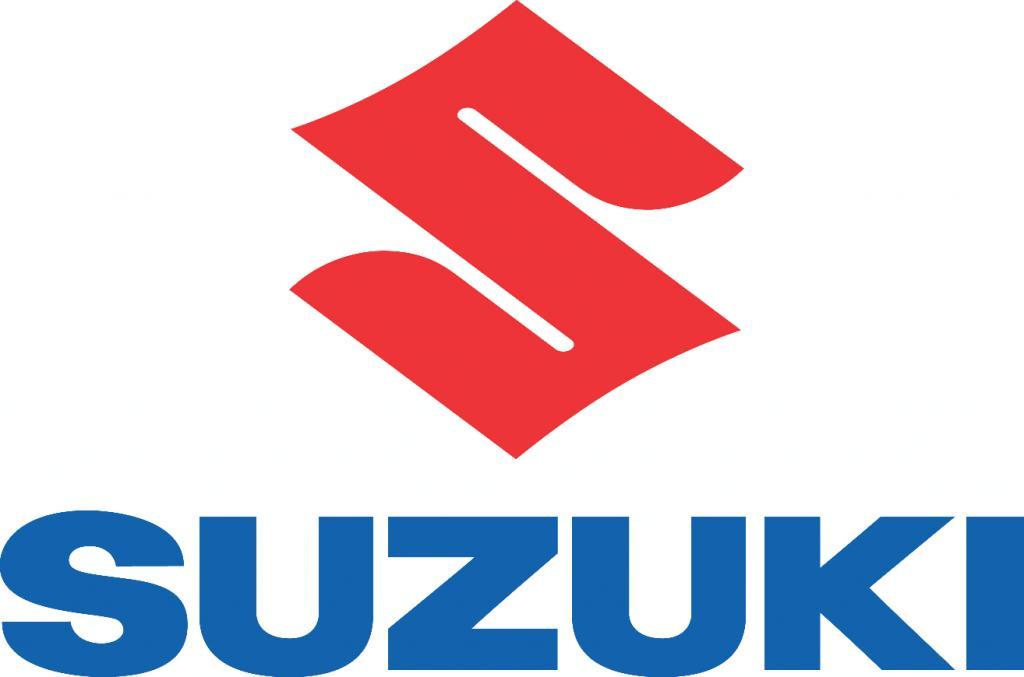 Suzuki mit 16,8 Prozent Zulassungsplus