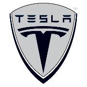 Tesla Motors kündigt Bau einer Limousine an