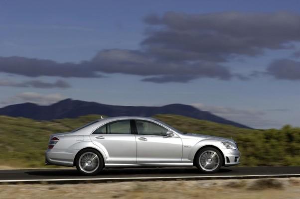 ADAC berechnet die Unterhaltskosten umweltfreundlicher Autos