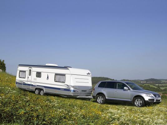 ADAC gibt Tipps für Campingurlaub mit Kindern in Europa