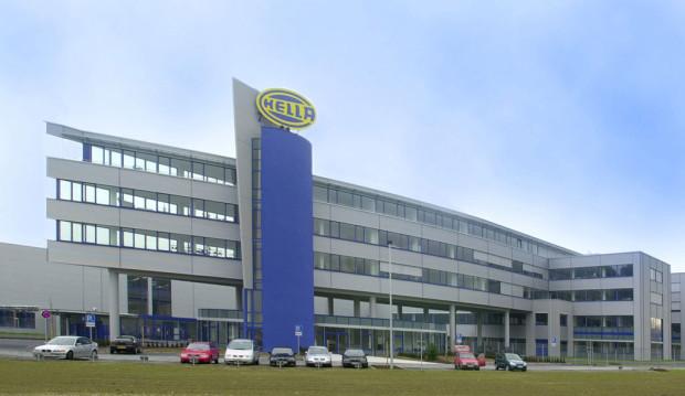 Hella und Gutmann gründen Joint Venture