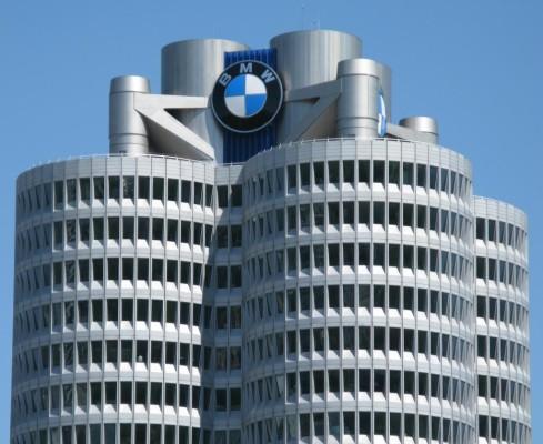 Hintergrund BMW: Fehlzündungen im ''Vierzylinder''