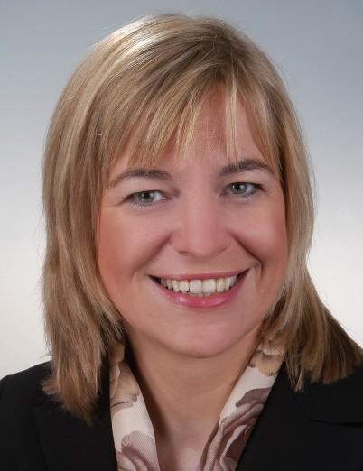 Holdschuer Senior Consultant bei Reinecke und Associates