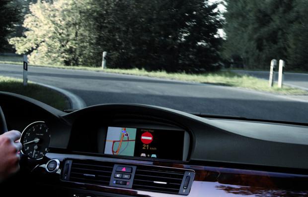 MPC: Fahrer-Assistenz-Systeme müssen bekannter werden