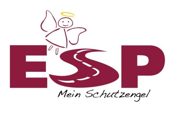 Neue Internetseite: Datenbank und Online-Spiel über ESP