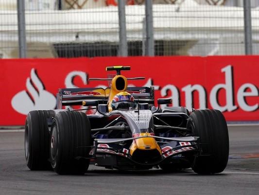 Red Bull sprach selbst vom Desaster: Das enttäuschendste Rennen des Jahres