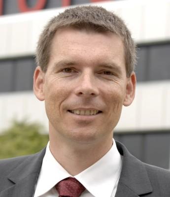 Schmidt wird Marketing-Chef bei Toyota