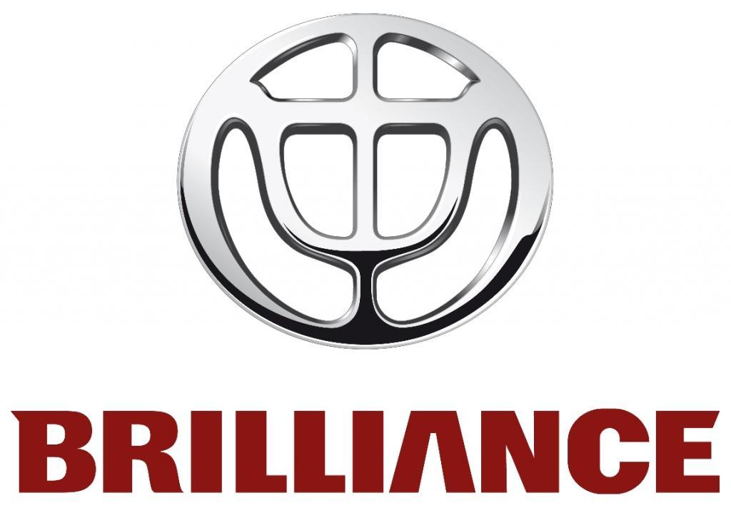 Steht Brilliance vor der Übernahme durch VW-Partner FAW?