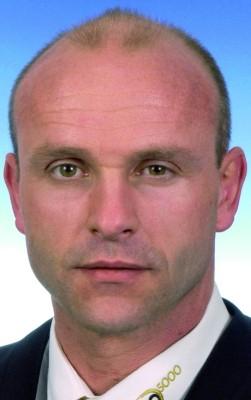 Ulbrich im VWN-Vorstand
