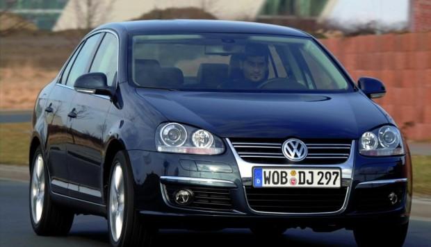 Volkswagen strafft TSI-Motorenangebot für die Golf-Klasse