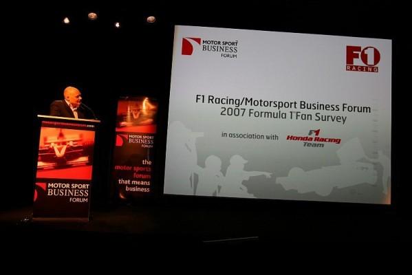 Amerikanisches Motorsportbusiness: Die USA stürmen Monaco