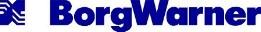 BorgWarner mit zwei Neuheiten auf der IAA Nutzfahrzeuge